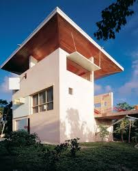 taylor house scotland cay bahamas residential architect slideshow architectural design home plans charter high bahamas house urban office