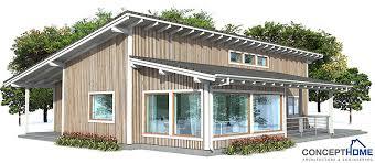 Modern House CH   F  M  B  Small House Plan  House Planhouse designs   house plan ch  jpg