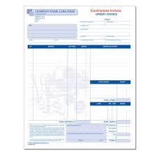 product details designsnprint contractor estimate form
