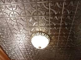 sagging tin ceiling tiles bathroom: vintage tin ceiling tiles bathroom vintage tin ceiling tiles bathroom vintage tin ceiling tiles bathroom