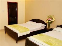 Kết quả hình ảnh cho monaco hotel nha trang