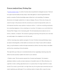 third person essay example of analytical essay how to write a informative process vtloans us worksheet collection