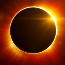 How to watch and take pictures of the <b>solar eclipse</b> with your phone ...