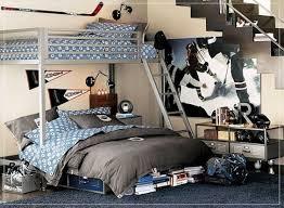 23 smart and cool tween boys bedroom ideas captivating beige tween boys bedroom decoration with captivating cool teenage rooms guys