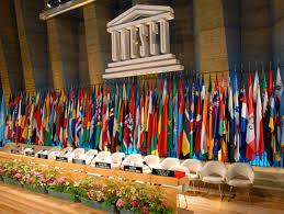 Risultati immagini per UNESCO