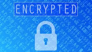 Image result for Encryption