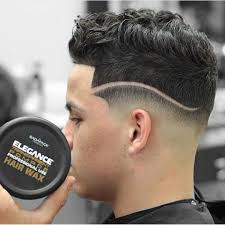 Hair Style Fades 23 high taper fade haircut ideas designs hairstyles design 6863 by wearticles.com
