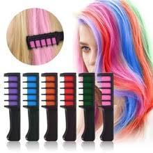 80 мл Краска для <b>волос Тушь</b> для ресниц краска для <b>волос</b> Мел ...