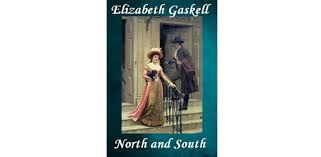 <b>North and</b> South <b>E</b>.<b>Gaskell</b> - Apps on Google Play
