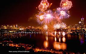 Boston Fireworks 2017 July 4th | Boston Pops Concert