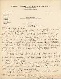 george washington writing paper george washington portrait wolf law library