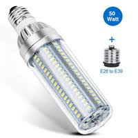 <b>Wholesale Led</b> Street Lights <b>Corn Bulb</b> for Resale - Group Buy ...
