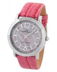 <b>ANNE KLEIN</b> Daily <b>9535 PMPK</b> - купить <b>часы</b> в в официальном ...