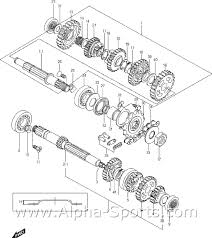hyosung transmission diagram hyosung database wiring description hyosung aquila 250 wiring diagram wiring get image about on description description transmission hyosung aquila wiring diagram