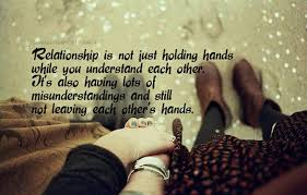 Famous Romantic Quotes for Her - Inspiring Romantic Quotes - Life ...