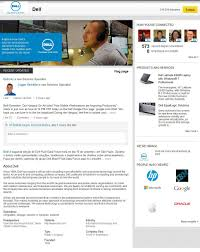 best images about linkedin profile examples 17 best images about linkedin profile examples business intelligence we and learning