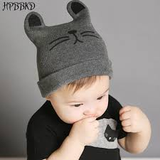 Be Better <b>Baby</b> Store - Amazing prodcuts with exclusive discounts ...