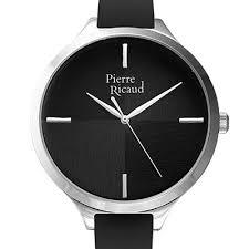 Купить <b>наручные часы Pierre Ricaud</b> в Минске
