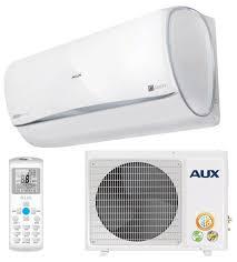 Настенная <b>сплит</b>-<b>система AUX ASW</b>-<b>H07A4</b>/<b>DE</b>-R1DI — купить по ...