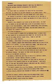 john f kennedy assassination essay   our workpresident john f  kennedy assassination essay topics   handsonessays