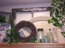 decor kitchen kitchen:  items perfect for kitchen cabinet decorating