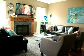 bedroommarvellous small lounge room layout ideas image living furniture for studio apartments excerpt modern best furniture for studio apartment