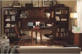 aspenhome e2 class villager home office dual t desk set in warm cherry aspenhome home office e2