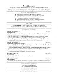 job resume industrial engineer resume examples civil engineering job resume civil engineering schools industrial engineer resume examples