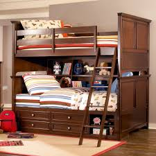 Kids Bedroom Beds Interesting Bunk Beds Design Ideas For Boys And Girls