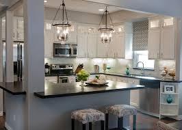 charming ceiling lights kitchen on kitchen with ceiling lights 14 ceiling lighting for kitchens