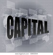 「the capital word」の画像検索結果
