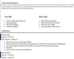 resume resume funny modern resume funny full size