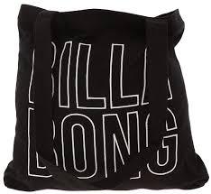 Сумка <b>BILLABONG</b> 2020 <b>Legacy</b> Tote Black - купить в КАНТе