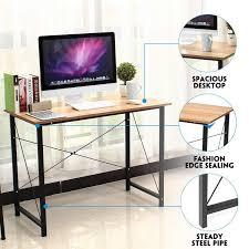 Интернет-магазин Деревянный <b>компьютерный стол</b>, <b>подставка</b> ...