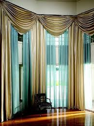 curtains for formal living room traditional living room designs  sheer curtains with