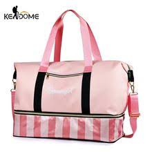 <b>New</b> Men Travel Bags <b>Large Capacity</b> Women Luggage Travel ...