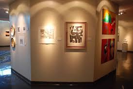 studio art degree search explore the ua s degree plans studio art