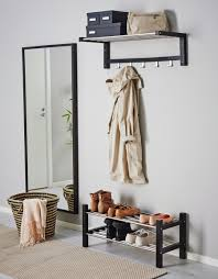 Мебель <b>для</b> прихожей <b>ИКЕА</b> - купить по доступной цене - <b>IKEA</b>