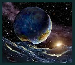 10 Fakta Fakta Unik Tentang Bumi