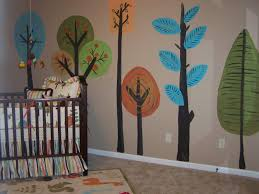 interesting design of the baby baby room color ideas design