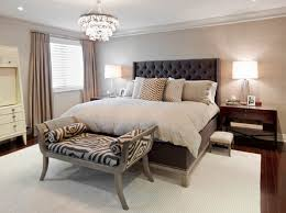 good bedroom decor pinterest on bedroom with master decorating ideas pinterest 10 bedroom furniture ideas pinterest