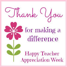 Autism Teacher Appreciation Quotes. QuotesGram