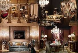 expensive interiors bedroom furniture expensive