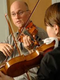 Public Liability Insurance UK For Musicians And Music Teachers