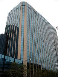 <b>Isuzu</b> - Wikipedia