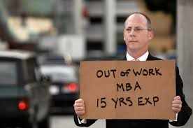 Image result for us unemployed