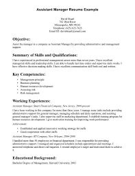 sample resume project director resumes good profile marketing project manager resume and cv resume target sample for administrative support project