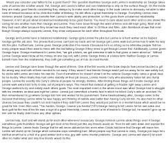 definition essay on friendship  wwwgxartorg definition essay about friendship research papers on gun control