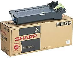 Sharp AR-310NT AR-235 236 257 275 M208 M237 ... - Amazon.com