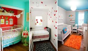 creative furniture ideas baby nursery room decor steal worthy decoration for small bedroom boys or daughters designs interior baby furniture small spaces bedroom furniture